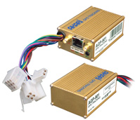GPS tracker AGP-901